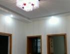 泰丰路教师新村大门口 写字楼 120平米