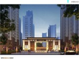 滨州丽景国际 团购房 要的抓紧啦丽景国际丽景国际