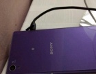 索尼Z3手机香港买的