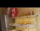 烘培设备低价出售