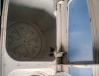 出售TCL牌6.0公斤洗衣机,可免费送货上门。