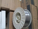 出售ER308L不锈钢焊丝
