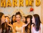 王辉婚礼摄像照相微电影等精心拍摄 较低可到200元