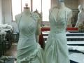 常州服装设计培训常州新北区服装设计培训旗袍设计培训