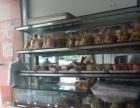 店面转让,金苹果蛋糕店上虞130平米其他3666元/月