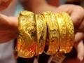 林州的千足金回收多少钱一克?林州哪里回收黄金价钱高些?