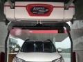 【菲莫尔斯自动洗车机】改变传统洗车方式