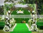 三亚目的地旅行婚礼(2-20人)