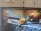 冠捷22寸液晶电视