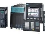 西门子电机模块6SL3120-2TE15-0AB0