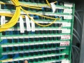 监控光纤熔接,光缆抢修,价格优惠10/芯