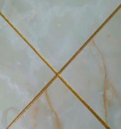 瓷砖美缝-客厅瓷砖-厨房卫生间瓷砖美缝