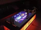 天衍3D夜场娱乐机,项目详情/加盟费用