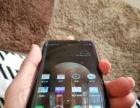华为Magic概念手机8曲面屏旗舰4000多买的