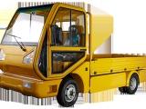江苏省厂家直销电动运动车 多种规格型号