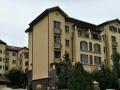 尚好家房产 高端生活小区步梯4楼 精装拎包入住 包费用