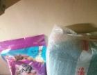 全新猫猫用品个人原因出售京东购买