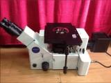 东莞深圳供应二手奥林巴斯GX51 倒置金相系统显微镜