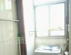 车站南路(阿弥岭)家电齐全 精装两房 室内干净整洁 拎包入住