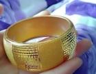 郑州北环文化路裕华广场哪里回收黄金铂金钯金钻石回收多少钱克