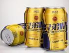 德国工艺,品质保证,啤酒加盟,就找海态