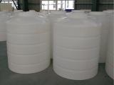 1吨塑料桶1PE储罐1立方塑料水箱