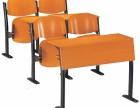 升降课桌椅生产厂家,课桌椅批发厂家