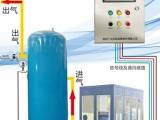 KZB-PC型空壓機綜合保護裝置