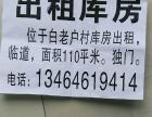 辽宁工业大学 白老户屯 商业街卖场 100平米