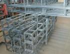 饰界厂家直销优质镀锌管材国标厚度 壁厚1.0 库存充足