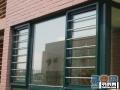 衡水专业上门换窗纱 衡水市区快速上门换窗纱
