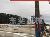 拔桩机,专业工字型建筑工程机械,国产拔桩机械价格
