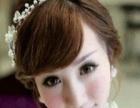 专业新娘美妆造型,夜场,生活妆