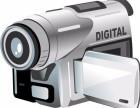 济南高价回收数码相机单反相机电脑笔记本二手手机等