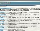 创生健身管理系统(会员管理,门禁管理,微信对接)