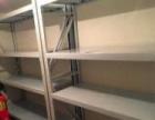 西安三环以内免费送货仓储货架地下室置物架库房货架