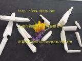 中国大量直销精选硅灰石纤维涂料用针状超细硅灰石粉325目