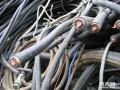长春回收 制冷设备 电力设备 发电机 配电柜 电缆