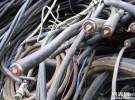 吉林长春废铁回收 长春收购废旧钢材 长春回收 废铜1