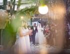 专业婚庆,手捧花,婚车,主题婚礼布置,活动庆典布置