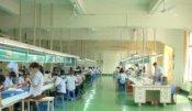 南宁专业的电子厂净化工程公司是哪家 本地的电子厂净化