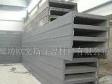泽州县钢骨架轻型板ggjqxb-420生产厂家