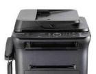 烟台专业打印机、复印机加墨粉墨盒硒鼓、维修机器上门
