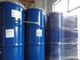 聚醚多元醇210聚醚330各系列消泡剂 防泡剂