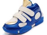 厂家童鞋批发 2015春秋款品牌儿童运动鞋 休闲学生旅游鞋一件待