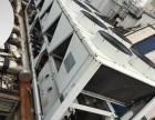 深圳南山废旧中央空调回收价格多少钱