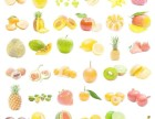 合肥水果店果缤纷加盟啦