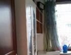 新添寨城市山水公园 3室2厅105平米 简单装修 押一付三