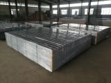 建筑焊接网片A宁海县建筑焊接网片A建筑焊接网片厂家价格