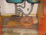 辽源疏通厕所 专业通下水道